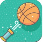 射击篮球官方版