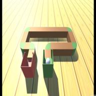 迷宫平衡球安卓版