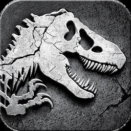 侏罗纪世界2官方正式版