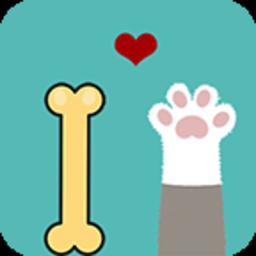 猫狗语言交流器安卓版