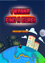 I wanna find a cure