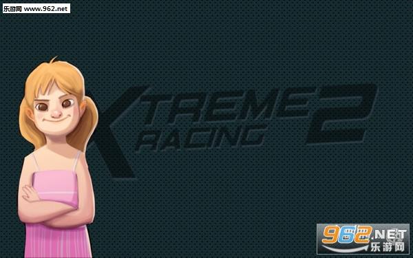 极限越野2安卓版v1.0.8(Xtreme Racing 2 OffRoad)_截图3