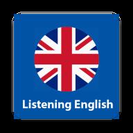 英语听力测试包2appv1.0(English Listening Test Pack 2)