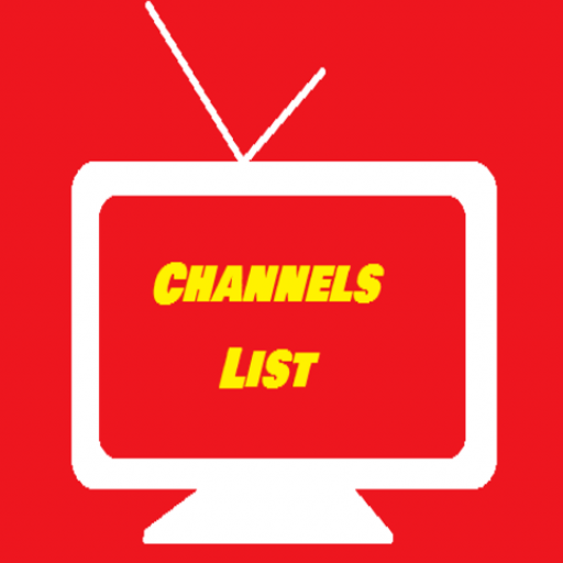 Channel List Airtel Digital TV官方版v1.3