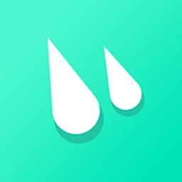 白犀牛appv1.2.2