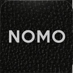 NOMO安卓版v1.3.3