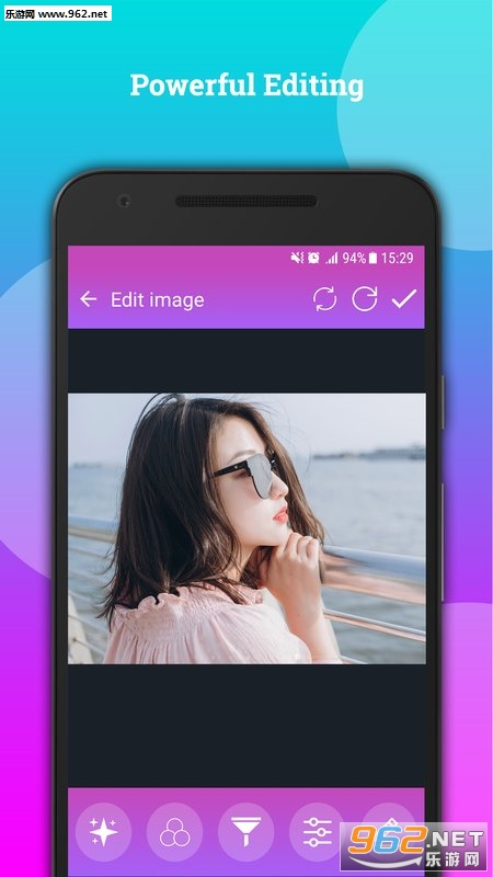 照片视频制造商安卓版v2.2.8_截图1