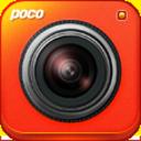 POCO美食相机手机版v1.5.3