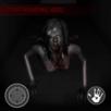 恐怖灵异故事安卓版v2.0