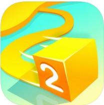 纸片大作战2(Paper.io 2)官方版v1.1.0