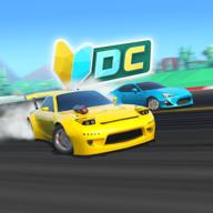 漂移冲突全新车辆版v1(Drift Clash)