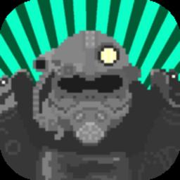Pocket Survivor安卓版v1.0