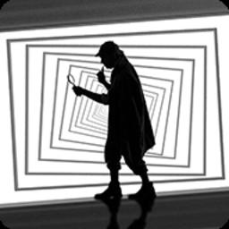 迷雾侦探社安卓版v1.0.1