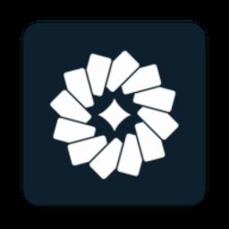 奇妙旅程安卓版v1.0.1