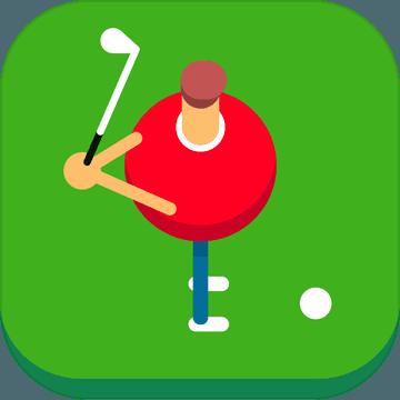 Golfing Around官方版