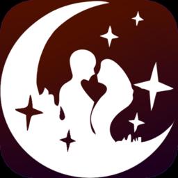 夜欲两性情趣社appv2.5.0