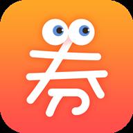 券小宝安卓版v1.0.4
