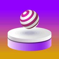 节奏小球安卓版v1.2