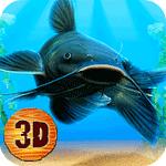 鲶鱼模拟器安卓版v1.0