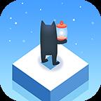 搭梯子的�官方版(Ladder Cat)v1.0.3