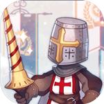 骑士的魔法战争官方版