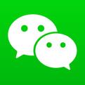 微信2.6.3.78木子李消息防撤回版