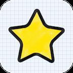 Hello Stars中文版v1.8.2