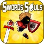 刀剑与灵魂安卓版