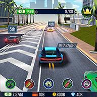 汽车点击模拟器手机版v1.20