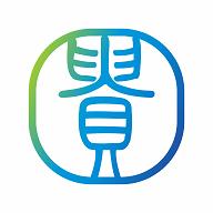 云游贵州软件v2.1.4