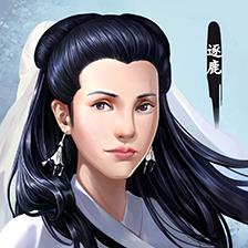 佛系武侠官方版v1.0