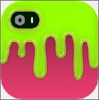超级粘液模拟器游戏v2.13