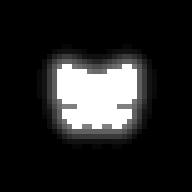 蝴蝶光芒安卓版v0.0.15(Lightmoth)