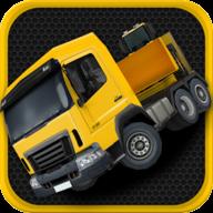 驾驶模拟器安卓版v3.1(Drive Simulator)