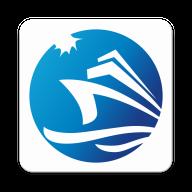 九八航运app
