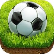 超级跳跃足球安卓版v1.0.5