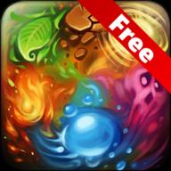 元素TD手机版v1.9.4(Element TD Free)