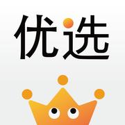 小冠优选app苹果版