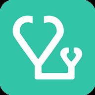 小小医app