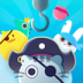 海盗抓娃娃app
