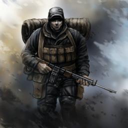 二战狙击3.0.2安卓版