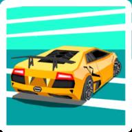 极限漂移触控赛车安卓版v1.3.2(drift extreme)
