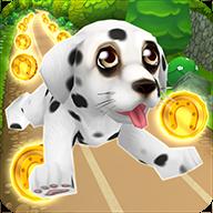 狗跑宠物狗模拟器安卓版v1.2.1