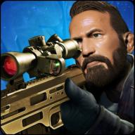 狙击任务的召唤安卓版v1.0