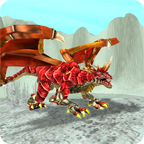 龙族模拟器5.4无限金币版v5.4