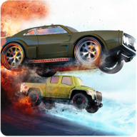交通赛车手1.8最新版(Traffic Racer Highway Car Driving Racing Game)