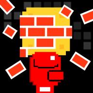 超级砖匠安卓版v1.0
