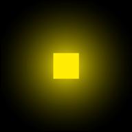 光块跳动安卓版v1.0(LightUp)