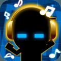 超击音块安卓版v1.0