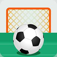 乐赛足球官方版